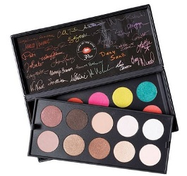 30-colour-eye-shadow-palette-giveaway
