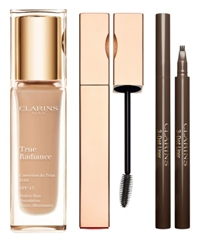 Clarins-Ladylike-Makeup-Collection-Gift-Basket