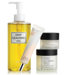 DHC-Canada-free-samples