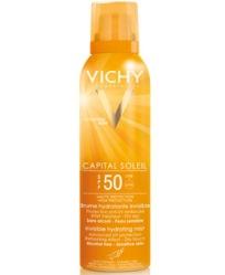Vichy-Capital-Soleil