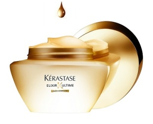 kerastase-hair-care-and-styling-products