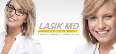 lasik-screening-150-value