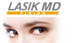 lasik-md-affiliate