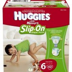 Huggies-Diapers-for-a-Year-Contest
