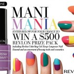 Revlon-Product-Prize-Pack