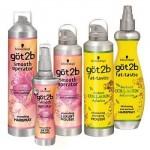 got2b-products