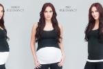 maternity-band