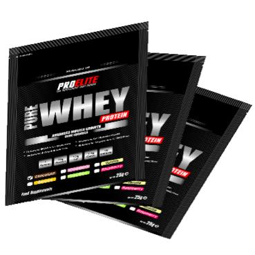 Free Sample Whey Protein Powder   Free Stuff Finder Canada