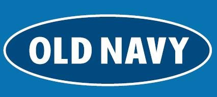 Old Navy ships all orders of at least $50 for free when customers order online. Shoppers who join the email list can get a 20% or 30% off coupon upon signing up and other discounts throughout the year.