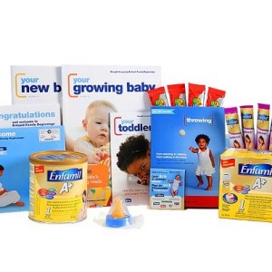 Free samples from enfamil family beginnings free stuff finder canada