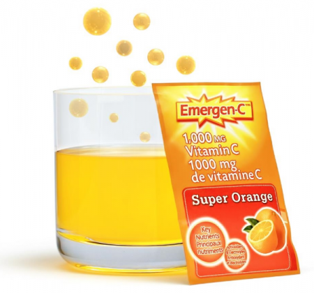 free-sample-emergenc