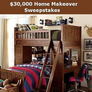 Win A 30 000 Home Makeover Free Stuff Finder Canada