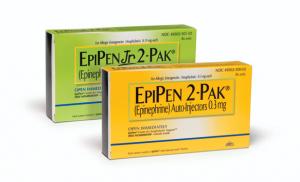 EpiPen_2boxes-process-s583x355