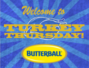 Free-Products-Butterball