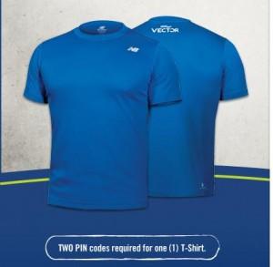 free-t-shirts-new-balance-lightning-dry