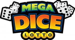 megadice lotto