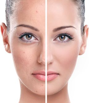Free Makeup Application At Caryl Baker Visage Free Stuff