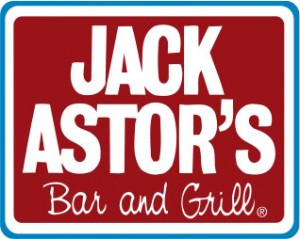 Jack_Astor_s_Bar_and_Grill
