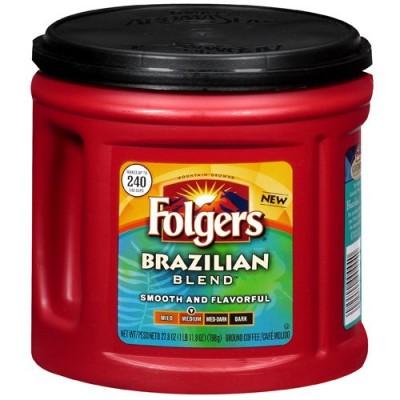 folgers-brazilian-blend-400x400