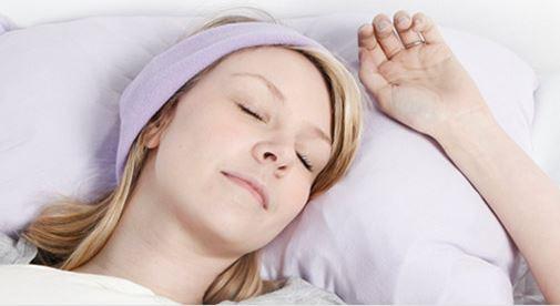 free sleep mp3s