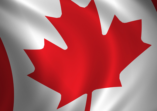 Canada celebrations free stuff finder canada