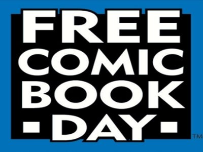 free_comic