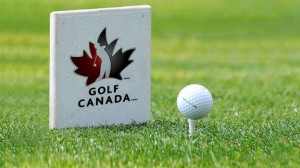 golfcanada-genericlogo