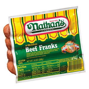 nathans-hot-dogs-mdn