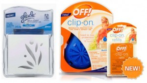 off-clip-on copy