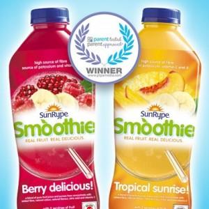 sunrype-smoothies