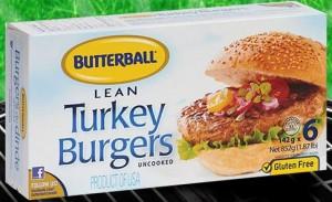 butterball_turkey_burgers
