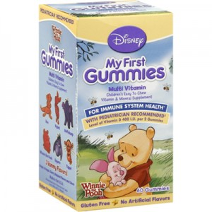 disney vitamins coupon