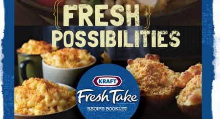 free-kraft-fresh-take-recipe-booklet