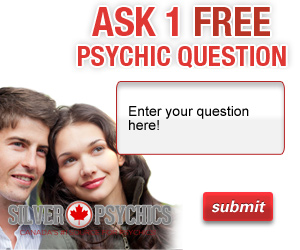 One Free Psychic Reading | Free Stuff Finder Canada