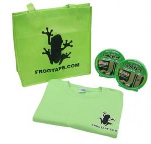 frog-tape-ga