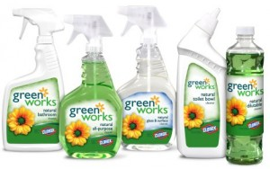 green-works-cleaners1