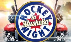 hockeynight