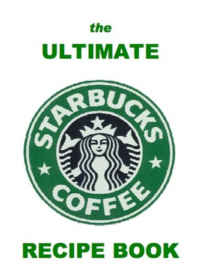 Free-Starbucks-Coffee-Recipe-Book