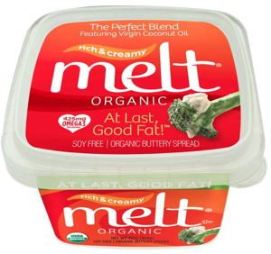 melt-buttery-spread-coupon-2012-