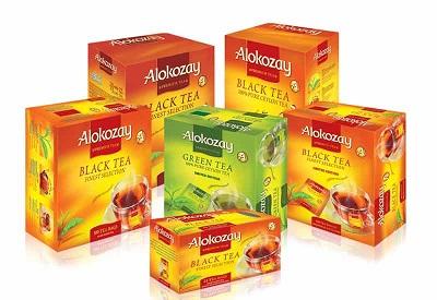 Alokozay1