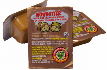 free-sample-wowbutter