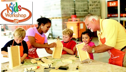 home depot kids workshop (2)