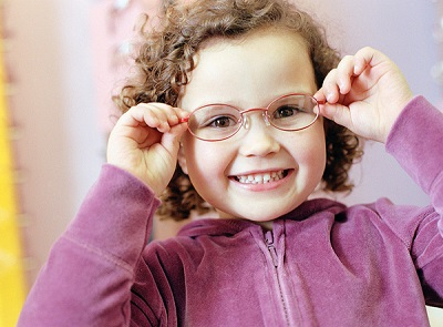 kids-eyeglasses