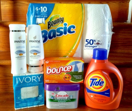 p&g coupons1