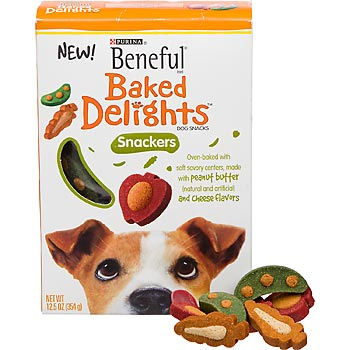 free puppy samples canada
