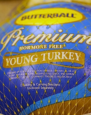 enter-to-win-butterball-turkey-gift-card