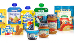 free-mystery-baby-heinz-coupons