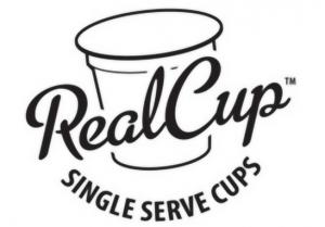 free-sample-real-cup-coffee-packs