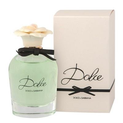 DOLCE BY DOLCE&GABBANA2