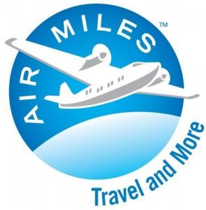 free-25-air-miles